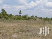 Borderview Project | Land & Plots For Sale for sale in Kwale, Vanga