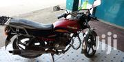 Haojue HJ125-11A 2015 Red | Motorcycles & Scooters for sale in Mombasa, Likoni
