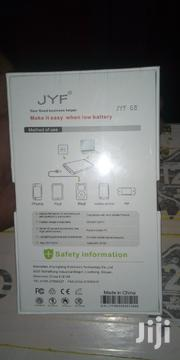 JYF Powerbank 10000mah | Accessories for Mobile Phones & Tablets for sale in Nairobi, Nairobi Central