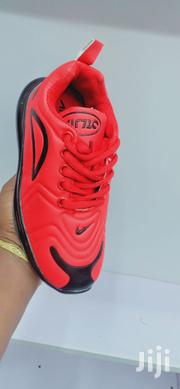 Kids Shoes Sizes 31to36 | Children's Shoes for sale in Nairobi, Nairobi Central