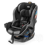 Baby Car Seat | Children's Gear & Safety for sale in Nairobi, Nairobi Central