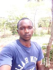 Gym And Fitness Instructor   Sports Club CVs for sale in Machakos, Machakos Central