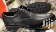 Black Oxford Shoes | Shoes for sale in Nairobi, Nairobi Central