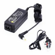 Acer Laptop Chargers Power Adapters With WARRANTY | Computer Accessories  for sale in Nairobi, Nairobi Central