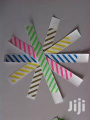 Unique Design Event Wristbands \ Event Tags \ Paper Wristbands | Party, Catering & Event Services for sale in Nairobi, Nairobi Central