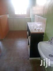 One Bedroom House | Houses & Apartments For Rent for sale in Kajiado, Ongata Rongai