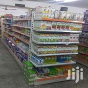 Ultimate Point Of Sale Pos Software,Systems | Software for sale in Nairobi, Nairobi Central