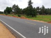 Kilifi Tezo 3/4acre On Tarmac Road Mombasa Malindi On Sale | Land & Plots For Sale for sale in Kilifi, Tezo