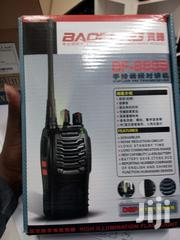Baofeng Bf-888s Walkie Talkies Radio Calls | Audio & Music Equipment for sale in Nairobi, Nairobi Central