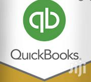 Best Quickbooks Enterprise Solutions Intuit Quick Books Pro Premier | Software for sale in Nairobi, Nairobi Central