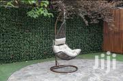Outdoor Swing*Single Seat * Ksh 27,000 | Furniture for sale in Nairobi, Kilimani