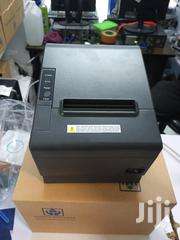 Thermal Thermal Printer | Printers & Scanners for sale in Nairobi, Nairobi Central
