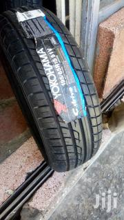 195/65/R15 Yokohama Tires From Japan. | Vehicle Parts & Accessories for sale in Nairobi, Nairobi Central