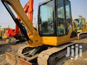 Caterpillar 305.5 Excavator 2010 With Blade ( Leo Chan | Heavy Equipment for sale in Homa Bay, Mfangano Island