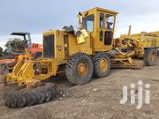 Grader For Hire | Automotive Services for sale in Machakos, Syokimau/Mulolongo