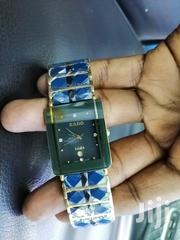 New Quality Gents Rado Watch Unique | Watches for sale in Nairobi, Nairobi Central