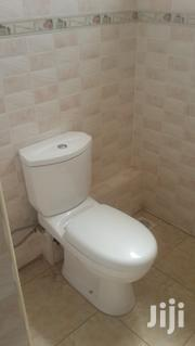 Beautiful and Majestic House to Let   Houses & Apartments For Rent for sale in Nairobi, Lavington