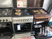 Cookers | Kitchen Appliances for sale in Nairobi, Nairobi Central
