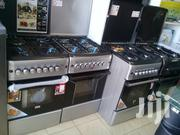 Cookers... | Kitchen Appliances for sale in Nairobi, Nairobi Central