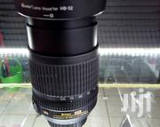 Nikon Lens Hood For HB-32.Lens 18-105mm.Zoom Len | Accessories & Supplies for Electronics for sale in Nairobi, Nairobi Central