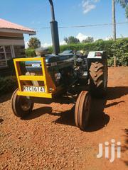 Ford 6610 Tractor | Heavy Equipment for sale in Uasin Gishu, Racecourse