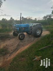 Ford 5610 Tractor | Heavy Equipment for sale in Uasin Gishu, Racecourse