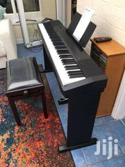 New Digital Piano Casio CDP-130 | Musical Instruments & Gear for sale in Nairobi, Kilimani