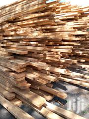 Timber Cypress | Building Materials for sale in Machakos, Syokimau/Mulolongo