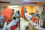 Walk In Walk Out Salon For Sale | Commercial Property For Sale for sale in Mombasa, Bamburi