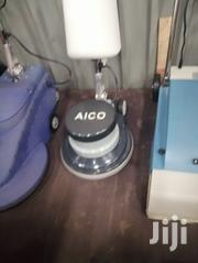 Aico Floor Scrubber | Manufacturing Equipment for sale in Nairobi, Imara Daima