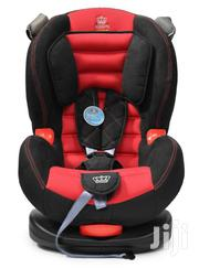 Baby Car Seat Free Delivery in Nairobi | Children's Gear & Safety for sale in Nairobi, Nairobi West