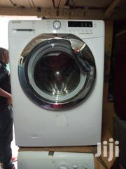 Lg Washing Machine | Home Appliances for sale in Nairobi, Nairobi Central