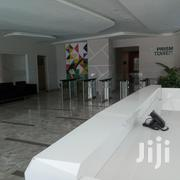 Executive Office Space To Let Nairobi   Commercial Property For Rent for sale in Nairobi, Nairobi Central