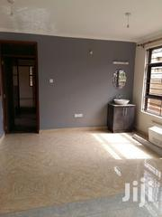 3BR Newly Built Home In Eldoret | Houses & Apartments For Rent for sale in Uasin Gishu, Langas