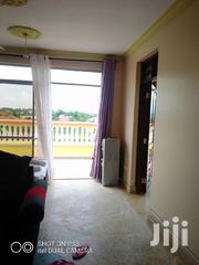 Nice One Bedroom Apartment For Holidays   Short Let for sale in Mombasa, Shanzu