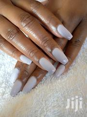 Nails Parlour   Health & Beauty Services for sale in Nairobi, Nairobi Central