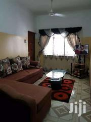 Fully Furnished 3BR Apartment At Ksh 6K/Day To Let At Mombasa City | Short Let for sale in Mombasa, Mji Wa Kale/Makadara