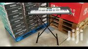 Casio Music Keyboards and Pianos   Musical Instruments & Gear for sale in Nairobi, Kileleshwa