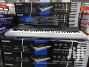 Casio Music Keyboards and Pianos   Musical Instruments & Gear for sale in Nairobi, Nairobi West