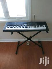 Casio Ctk 2550 Portable Arranger Music Keyboards | Musical Instruments & Gear for sale in Nairobi, Kileleshwa