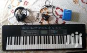 Casio Ctk 2550 Keyboards | Musical Instruments & Gear for sale in Nairobi, Mugumo-Ini (Langata)