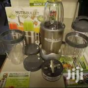 Nutribullet/Nutribullet Blender. | Kitchen Appliances for sale in Nairobi, Nairobi Central