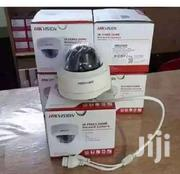 1.3 MP Hikvision IP Dome CCTV Camera | Security & Surveillance for sale in Nairobi, Nairobi Central