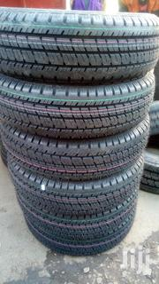 195/R15 Goodyear From South Africa. | Vehicle Parts & Accessories for sale in Nairobi, Nairobi Central