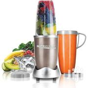 Nutribullet 900 Watts | Kitchen Appliances for sale in Nairobi, Nairobi Central