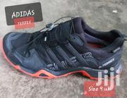 Adidas Gore-tex Available | Shoes for sale in Nairobi, Nairobi Central
