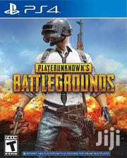 Players Unknown Battlegrounds | Video Games for sale in Nairobi, Nairobi Central