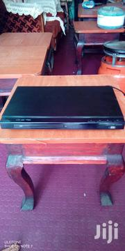 DVD Player/Recorder | TV & DVD Equipment for sale in Nakuru, Nakuru East