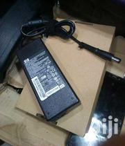 Brand New Laptop Chargers With Warranty | Computer Accessories  for sale in Nairobi, Nairobi Central