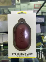 Galaxy Buds Protective Protective Cases | Accessories & Supplies for Electronics for sale in Nairobi, Nairobi Central